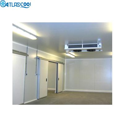 flower storage cold room  sc 1 st  Atlas Cold Room & flower storage cold room - Atlas Cold Room