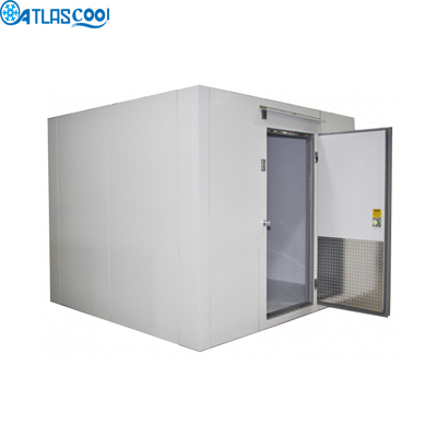 vegetable fruit and food storage cold room for sale  sc 1 st  Atlas Cold Room & vegetable fruit and food storage cold room for sale - Atlas Cold Room