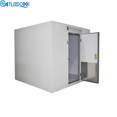 Walk In Freezer For Sale >> Walk In Freezer Cold Room For Sale Atlas Cold Room Storage
